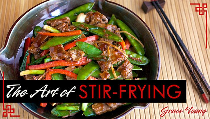 artof-stir-frying