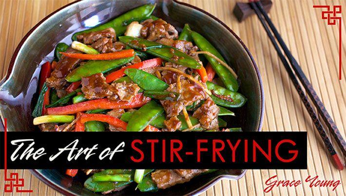artof-stir-frying