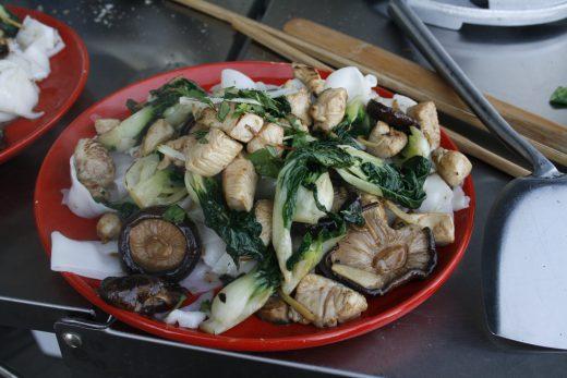 Ray Leong Chicken Chow Fun_MG_0369.JPG